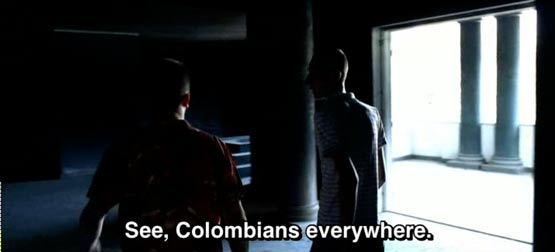 see-colombians_everywhere