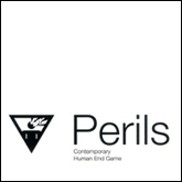 Cover of Perils