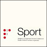 Cover of Sport